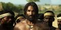 Actor Aadhi in Ekaveera Movie Latest Stills