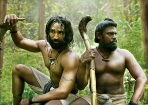 Ekaveera Movie Stills