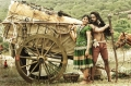Ekaveera Movie Stills