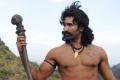Ekaveera Telugu Movie Stills