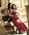Ekaveera Telugu Movie Stills