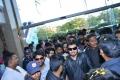 Ekkadiki Potavu Chinnavada Success Tour @ Vijayawada Photos