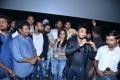 Nandita Swetha, Nikhil @ Ekkadiki Potavu Chinnavada Success Tour Vijayawada Photos