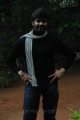 Ashok Kumar Balakrishnan @ Ela Cheppanu Movie Audio Release Photos