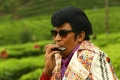 Actor Vadivelu in Eli Tamil Movie Photos