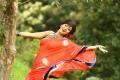 Actress Sada in Eli Tamil Movie Photos