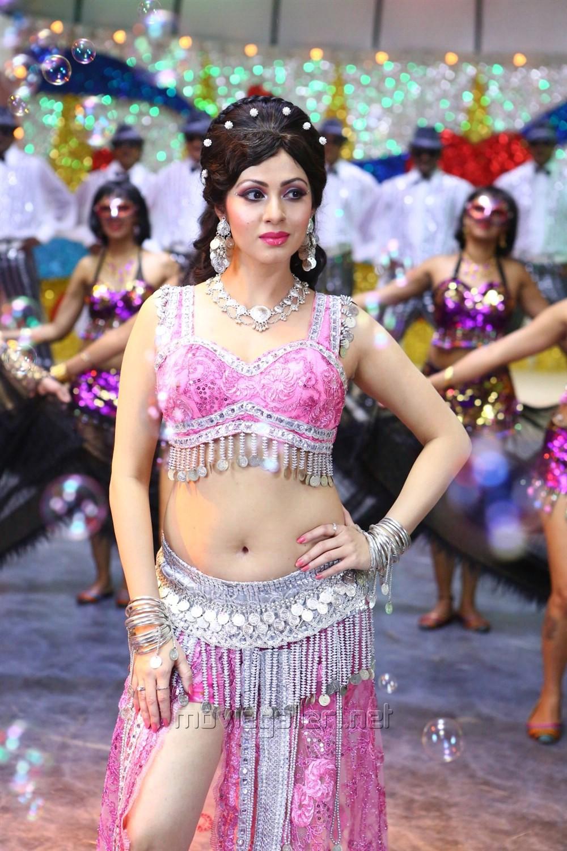 picture 889935 eli movie actress sadha hot photos new
