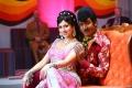 Sada, Vadivelu in Eli Tamil Movie Stills