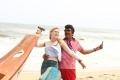 Eli Tamil Movie Stills