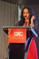 Elite Women Confederation First Anniversary Photos