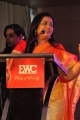Poornima Bhagyaraj @ Elite Women Confederation First Anniversary Photos