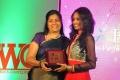 Jayashree Ravi @ Elite Women Confederation First Anniversary Photos