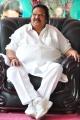 Dasari Narayana Rao @ Eluka Majaka Press Meet Photos