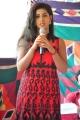 Actress Pavani @ Eluka Majaka Press Meet Photos