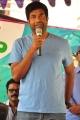 Vennele Kishore @ Eluka Majaka Press Meet Photos