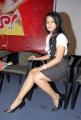 Rachana Maurya at Em Babu Laddu Kavala Movie Audio Release Stills