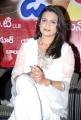 Aditi Agarwal at Em Babu Laddu Kavala Audio Release Stills