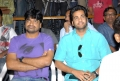 Sivaji, Harish Shankar at Em Babu Laddu Kavala Movie Audio Release Stills