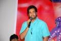 Sivaji at Em Babu Laddu Kavala Movie Audio Release Stills