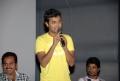 Em Babu Laddu Kavala Movie Audio Release Stills