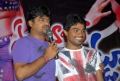 Director Harish Shankar at Em Babu Laddu Kavala Movie Audio Release Stills
