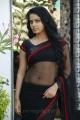 Acterss Rachana Mourya in Em Babu Laddu Kavala Movie Stills