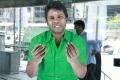 Em Babu Laddu Kavala Movie Stills