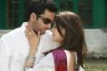 Sivaji, Aditi Agarwal in Em Babu Laddu Kavala Movie Stills