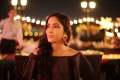 Actress Pinky @ Emo Gurram Egara Vachu Audio Launch Stills