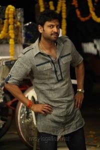 Actor Sumanth in Emo Gurram Egara Vachu Movie Photos
