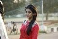 Actress Anandhi in En Aaloda Seruppa Kaanom Tamil Movie Stills