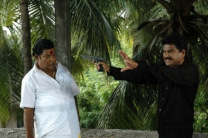 En Kadhal Devathai Movie Stills