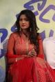 Actress Shalu Chourasiya @ En Kadhali Scene Podura Audio Launch Photos