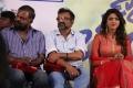 PL Thenappan, T Siva, Shalu Chourasiya @ En Kadhali Scene Podura Audio Launch Photos
