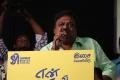 Sakthi Chidambaram @ En Kadhali Scene Podura Audio Launch Photos