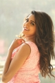 Actress Shalu Chourasiya in En Kadhali Scene Podura Movie Stills HD