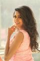 Heroine Shalu Chourasiya in En Kadhali Scene Podura Movie Stills HD