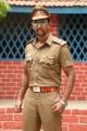 Vijay TV Gokulnath in En Kadhali Scene Podura Movie Stills HD