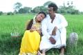 Nisha, Gokulnath in En Kadhali Scene Podura Movie Stills HD