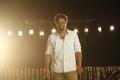 Actor Mahesh in En Kadhali Scene Podura Movie Stills HD