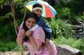 Actress Bhanupriya in En Peyar Kumarasamy Movie Stills