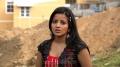 Actress Antara Biswas in En Peyar Kumarasamy Movie Stills