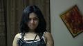 Actress Risha in En Peyar Kumarasamy Movie Stills