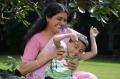 Actress Bhanupriya in En Peyar Kumarasamy Tamil Movie Stills