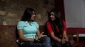 Antara Biswas, Risha in En Peyar Kumarasamy Movie Stills