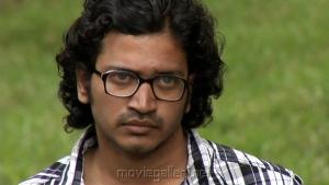 Ram in En Peyar Kumarasamy Movie Stills
