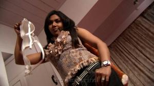 Hot Actress Risha in En Peyar Kumarasamy Movie Stills