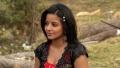 En Peyar Kumarasamy Tamil Movie Stills Pictures Images