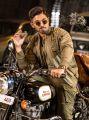 Hero Allu Arjun in En Peyar Surya En Veedu India Movie Stills HD