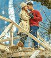 Anu Emmanuel & Allu Arjun in En Peyar Surya En Veedu India Movie Stills HD